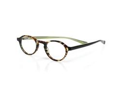 Eyebobs - Board Stiff Round Readers Eyeglass