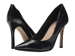 Guess - Eloy Pumps