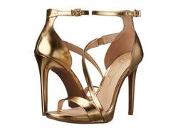 Jessica Simpson  - Rayli Sandals