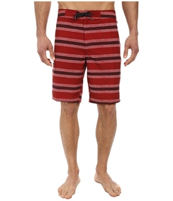 Tavik  - Crowley Boardshorts