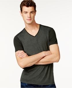 G Star Raw - Harm V-Neck T-Shirt