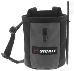 Sickle - Retro Chalk Bag