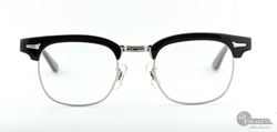 Old Focals -