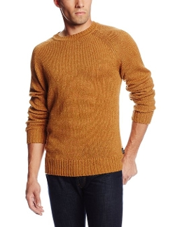 Brixton - Emmons Sweater