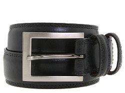 Torino - Aniline Leather Belt
