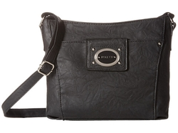 Rosetti  - Matilda Mini Crossbody Bag