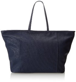 BCBGeneration  - Owen The Curator Travel Tote Bag