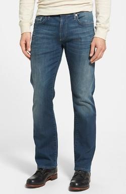 Mavi Jeans - Mavi
