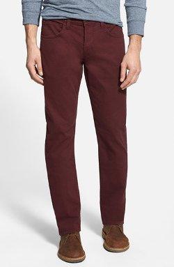 Hudson Jeans  -