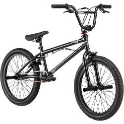 Mongoose - Freestyle Bike