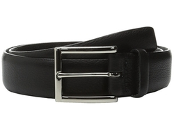 Torino Leather Co. - Italian Glove Leather Soft Belt