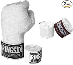 Ringside - Mexican-Style Boxing Handwrap