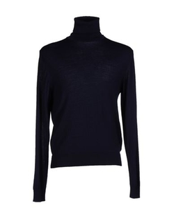 Daniele Fiesoli - Turtleneck Sweater