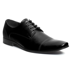 Rock & Republic - Dress Oxford Shoes