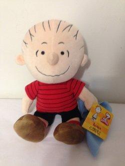 Kohls  - Kohls Cares Peanut Collection Stuffed Toy