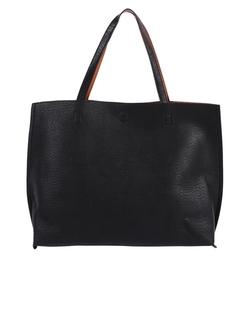 7 Chi - The Reversible Tote Bag