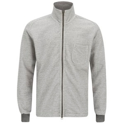Universal Works - Loopback Track Jacket