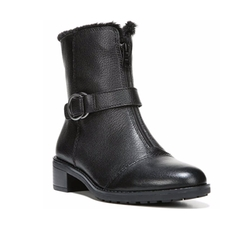 Naturalizer - Mader Boots