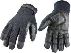Youngstown Glove  - Military Work Glove