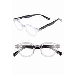 Eyebobs  - Reading Glasses