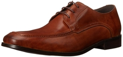 Kenneth Cole - Truthful Oxford Shoes