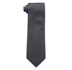 Kenneth Cole Reaction - Darien Solid Tie
