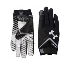Under Armour - Nitro Football Gloves
