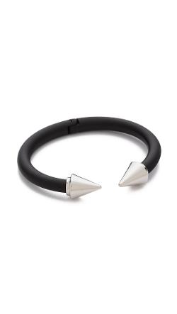 Vita Fede  - Titan Two Tone Bracelet