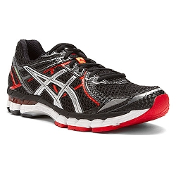 Asics - Gt-2000 2 Athletic Shoes