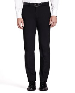 Theory - Tailor Suit Pant