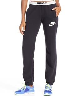 Nike - Rally Fleece Sweatpants