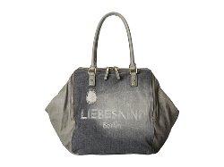 Liebeskind  - Kayla A Satchel Bag