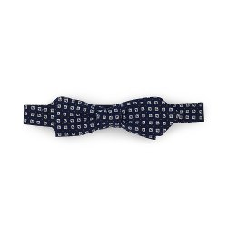 Club Monaco - Cotton Arrowhead Bowtie