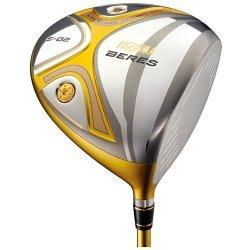 Beres - Honma Golf Japan Beres S-02 Driver