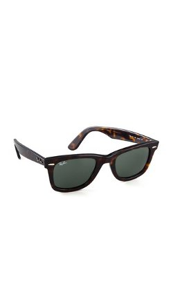 Ray-Ban - Original Wayfarer Sunglasses