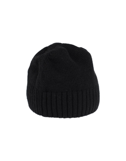 Messagerie  - Beanie Hat