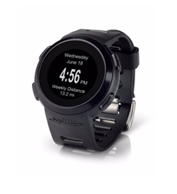 Magellan  - Echo Smart Sports Watch