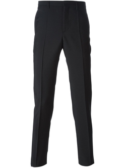 Givenchy   - Slim Tailored Trousers