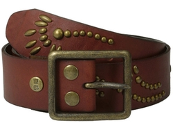 Bed Stu  - Hudson Waist Belt