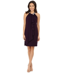 RSVP - Barletta Dress