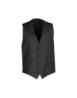 Dolce & Gabbana - Stripe Vest