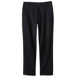 Merona - Ultimate Flat Front Pants