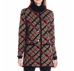 Pendleton - Ravenna Cardigan Sweater