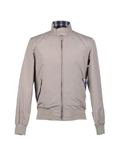 X-Cape - Jacket