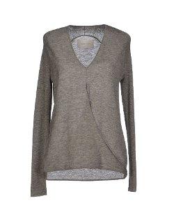 Brochu Walker  - Lightweight Sweater