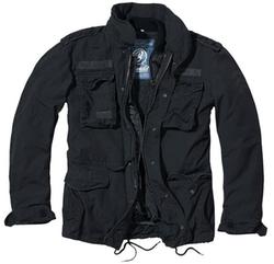 Brandit - M-65 Giant Jacket