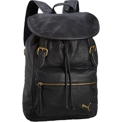 Puma - Loop Backpack