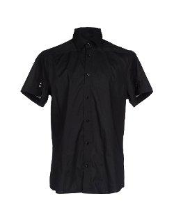 Versace Jeans - Short Sleeve Shirt