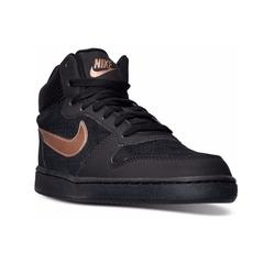Nike - Mid Premium Casual Sneakers