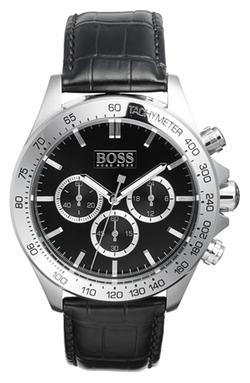 Boss - Ikon